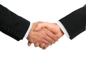 روش-ها-و-مدل-های-همکاری-میان-شرکت-ها-بخش-دوم
