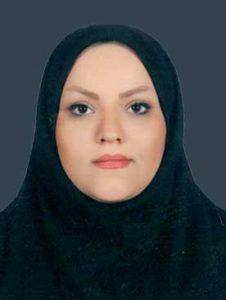 کلینیک ترک اعتیاد کرج - دکتر سحر اسماعیلی