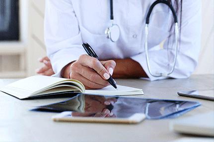 توصیه های نوروزی برای بیماران تحت درمان اعتیاد