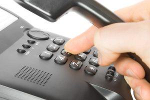 مشاوره تلفنی ترک اعتیاد کلینیک ارمغان