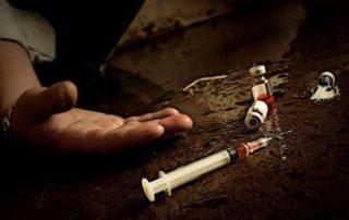 عوامل عدم موفقیت در درمان اعتیاد