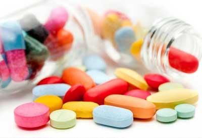 سم زدایی انواع مواد مخدر در کلینیک