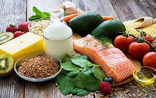 نقش-تغذیه-در-درمان-اعتیاد