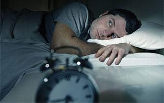اعتیاد به سیگار و تاثیرات آن در بی خوابی