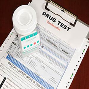 تست-درمان--اعتیاد-به-مواد-مخدر-در-کرج