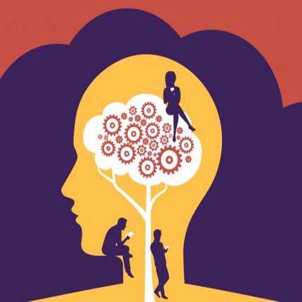 مشاوره-روانشناختی-ترک-اعتیاد-کرج